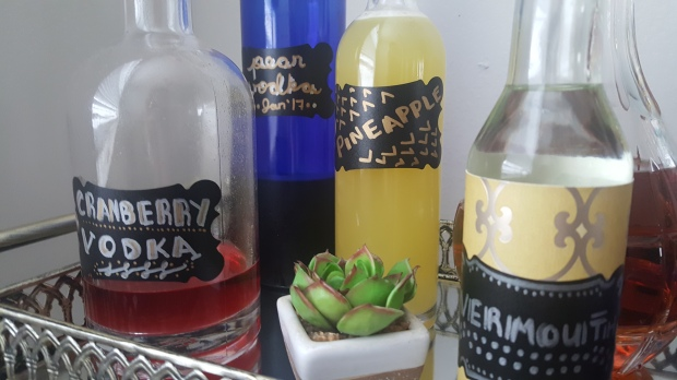 craft_booze.jpg