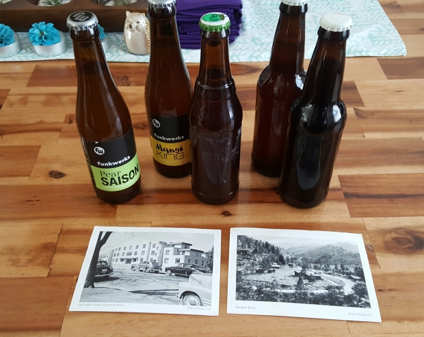 nate_beers.jpg