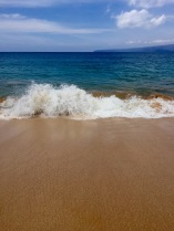 Maui 2017 - 1 of 10