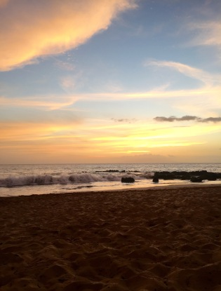 Maui 2017 - 5 of 10